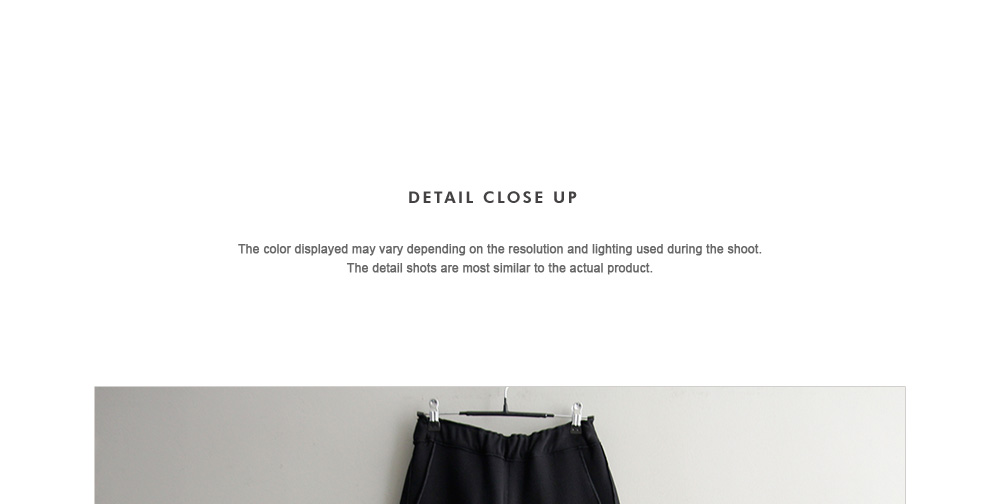 Cropped Wide-Leg Trousers|