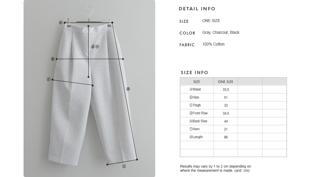 Wide Straight Leg Ankle Pants|